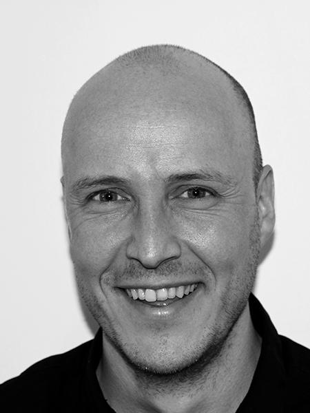 Jan-Rune Johansen