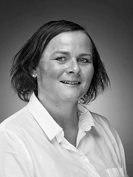 Marianne Skaar